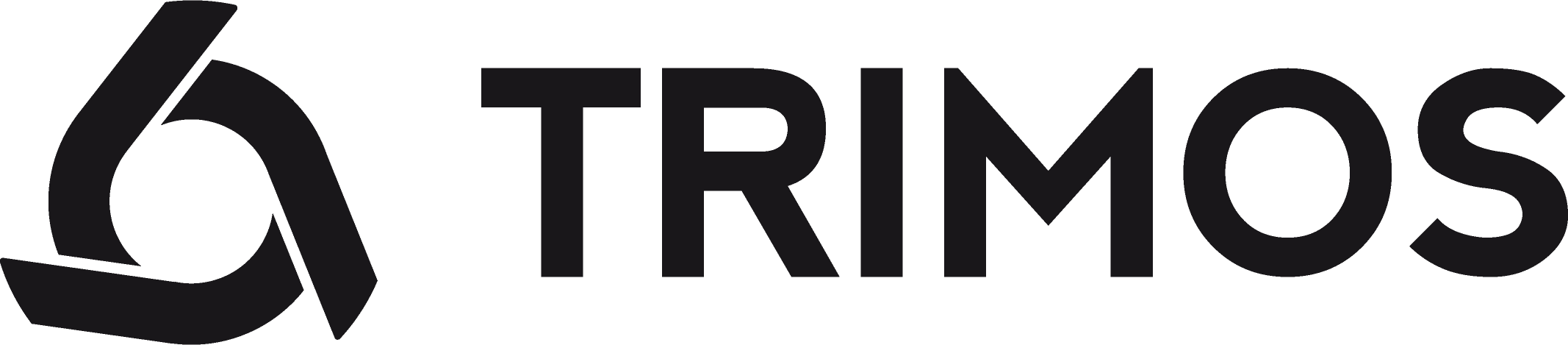 article 66-TRIMOS-LOGO-Horizontal