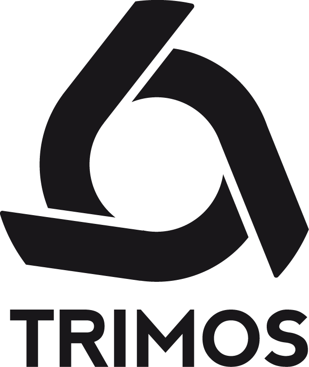 article 66-TRIMOS-LOGO